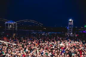 Tanner Morris Photography - BSMF 2016 Finals-55