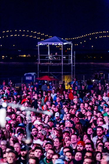 Tanner Morris Photography - BSMF 2016 Finals-60