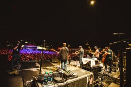 Tanner Morris Photography - BSMF 2016 Finals-62