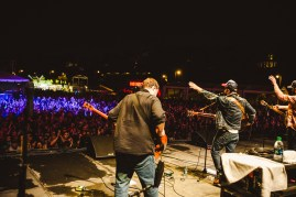 Tanner Morris Photography - BSMF 2016 Finals-63