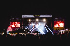 Tanner Morris Photography - BSMF 2016 Finals-83