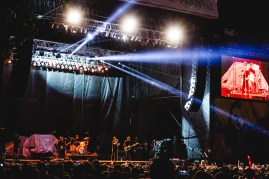 Tanner Morris Photography - BSMF 2016 Finals-84
