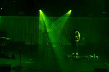 PHANTOGRAM@PalaceTheater-21