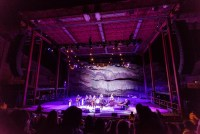 Allison Krauss @ Red Rocks - October 2017