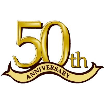 50th_anniversary