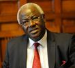 President Koroma under the strain of leadership 2010