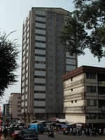 bank of salone2