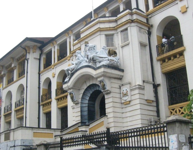 law_court_building