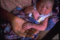 maternal3