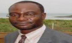 samuara kamara – finace minister