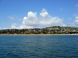 Beauty of Sierra Leone2