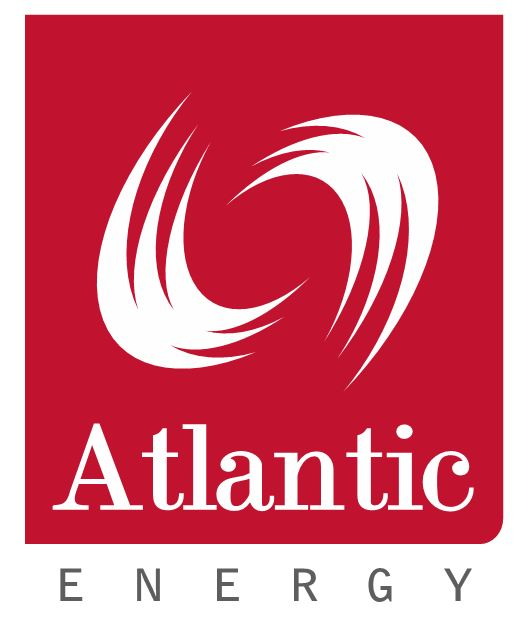 atlantic-energy