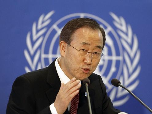 Ban-Ki-moon2012