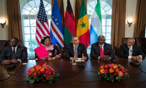 obama meets koroma and other african leaders - 28 march 2013.jpg3