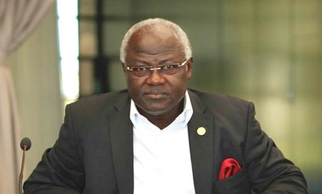 president koroma2012