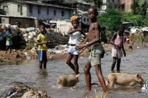 Poverty in Sierra Leone2