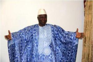 President-Ernest-Bai-Koroma