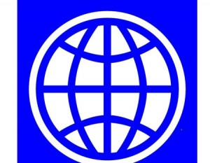 World_Bank_Logo-450x350-300x233