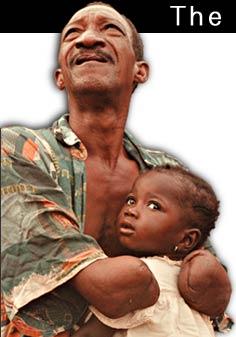 SL rebel war victims1