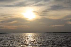 coast of freetown