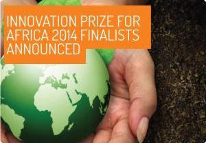 Innovation Africa3