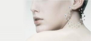 antwerp diamonds