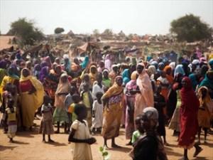 south sudan3