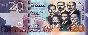 Ghana_Cedis
