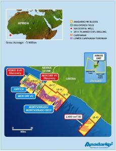 Liberian oil2
