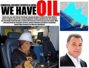liberia oil3