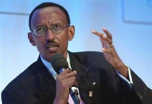 paul-kagame1
