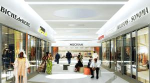 Ikeja mall 4