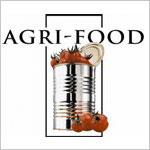 saitex - Agri-food