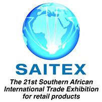 saitex logo
