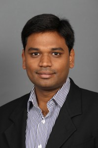 sumesh of dhl