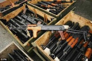 APC prepares for posr-electoral war