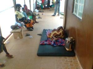 Ebola sierra leone2