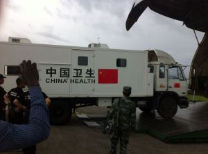 chinese mobile ebola lab1