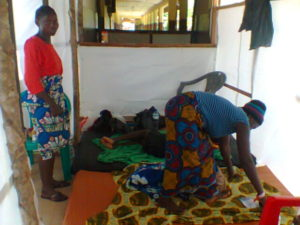 ebola dignity1
