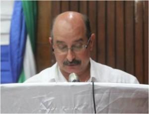 Cuban-Ambassador-to-Sierra-Leone-Jorge-Nicolas