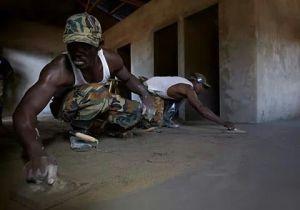 Ebola kerrytown centre4