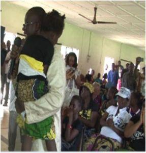 ebola survivors4