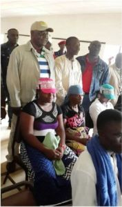ebola survivors5