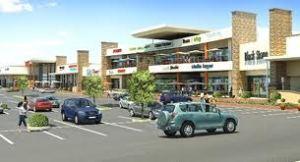 shopping malls in Nigeria1.jpg2