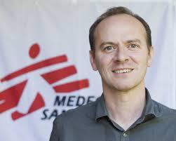 Julien Potet