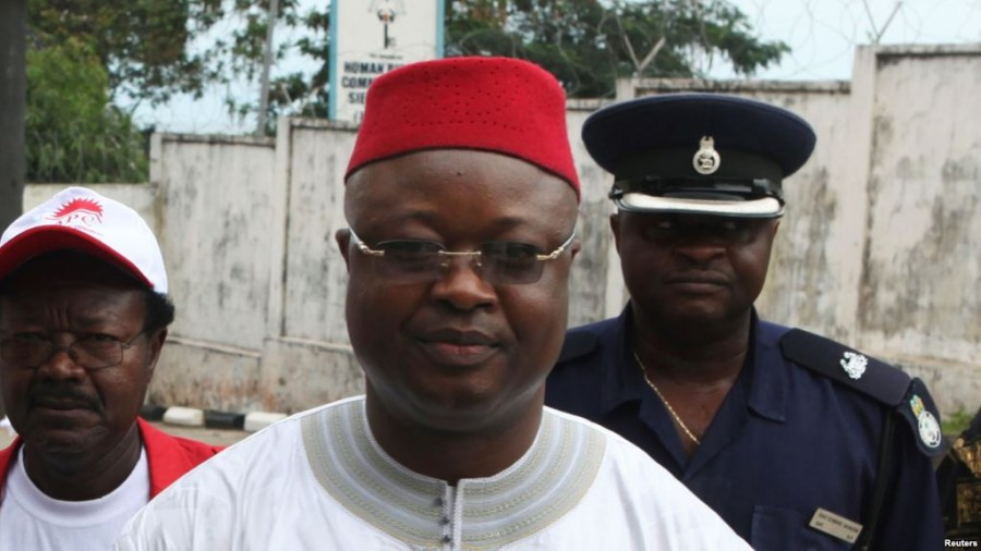 sam sumana – muslim or not