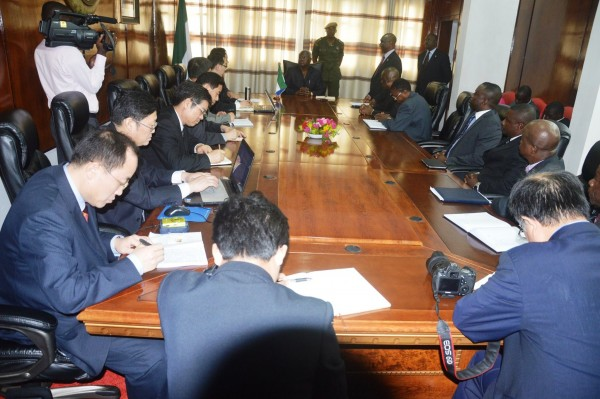 Shandong takes over African Minerals.jpg2