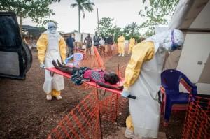 kailahun ebola2