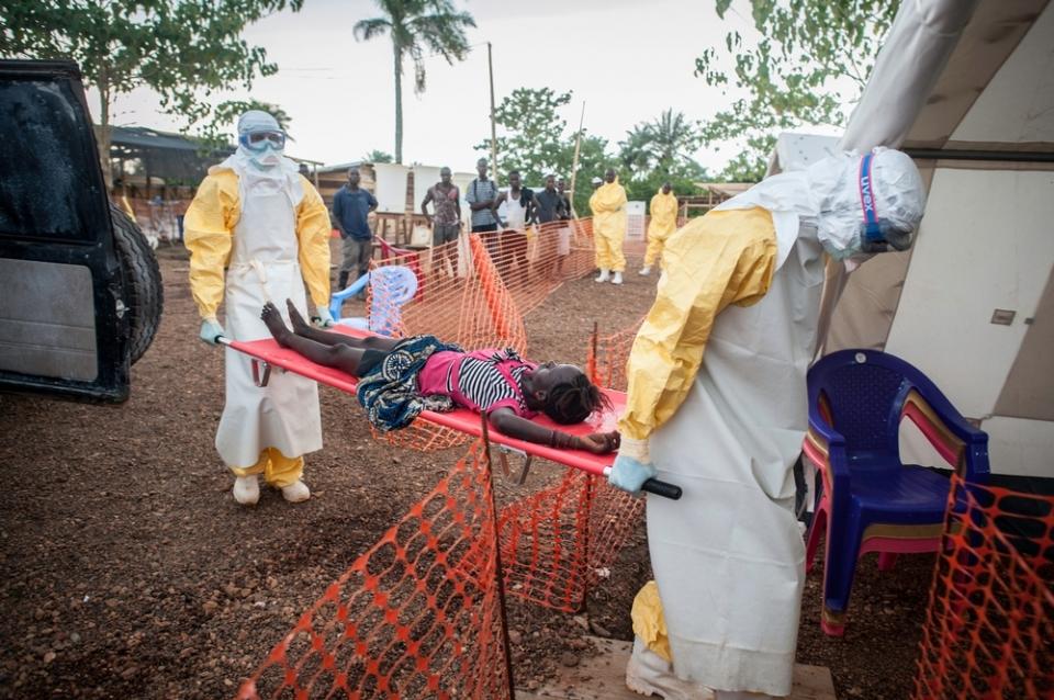 kailahun-ebola2