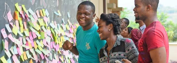 Ashesi university1